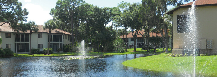 Shorewalk Vacation Villas Resort - Bradenton