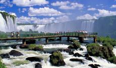 Citypackage Foz do Iguaçú