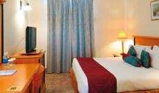Falaj Daris Hotel Nizwa