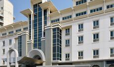 Mövenpick Hotel & Apartments
