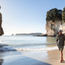 Neuseeland individuell entdecken