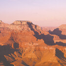 Grand Canyon Rundflug