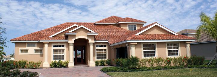 Gulfcoast Holiday Homes Hotels Familienreisen Explorer De