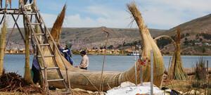 Im Reich der Inka inkl. Flug